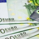 Cómo llevar el dinero durante un viaje