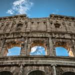 Qué ver en Roma en 4 días
