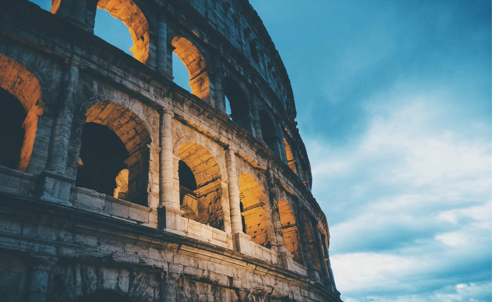 cuanto cuesta viajar a Italia