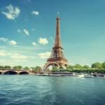 Guía completa de los lugares turísticos de París