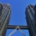 Cuánto cuesta viajar a Malasia