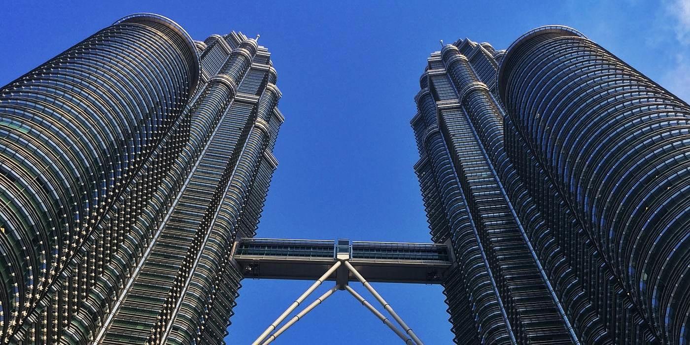 Cuanto cuesta viajar a Malasia