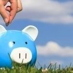 La clave de cómo ahorrar es: Cambiando tus hábitos