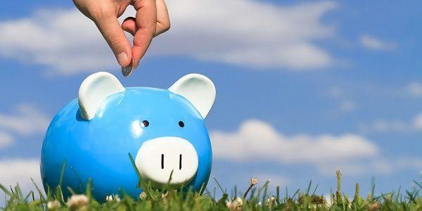 Tips para ahorrar2