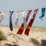 Qué ropa llevar para en un viaje por el mundo