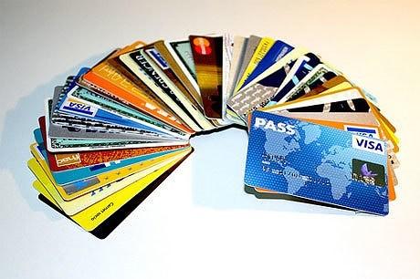 tarjetas de credito para viajeros