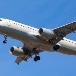 Cómo conseguí 2 boletos de avión de $326,000MXN a tan sólo $23,800MXN