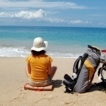 Como superar el miedo a viajar solo. Parte 5 de 5