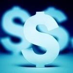 Tips para ahorrar dinero para un viaje