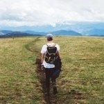 Lo que aprendí viajando de mochilazo