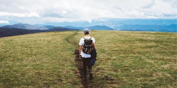 lo que aprendí viajando mochilazo
