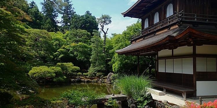 que ver y hacer en japon