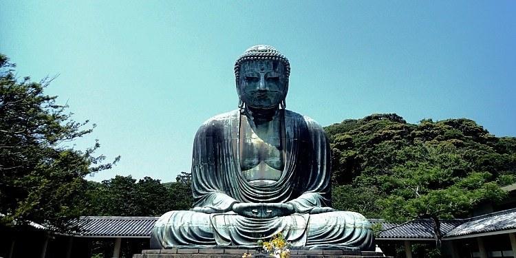 Como llegar y que ver en Nikko y Kamakura