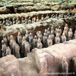 Cuanto cuesta un viaje a China