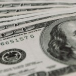Cómo guardar el dinero en un viaje