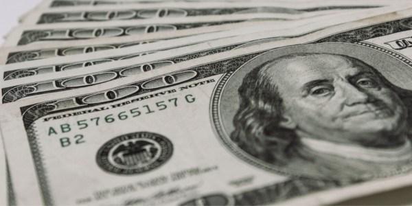 Guardar Dinero en un viaje