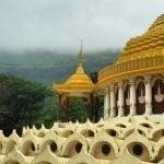 Reseña del curso 10 dias meditacion vipassana : Locura, arañas y paz.