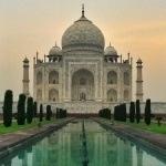 Cuanto cuesta viajar a India