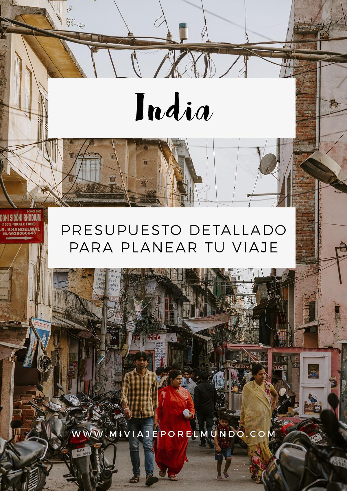 cuanto-cuesta-viajar-a-india