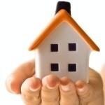 ¿Qué es mejor rentar o comprar casa? Por qué NO es bueno comprar y mejor viajar