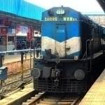 Cómo comprar billetes de Tren en India por Internet