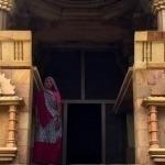 Guía para viajar a la india. Parte 2 de 2