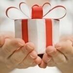 Regalos de Navidad para Viajeros