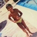 Viajar a Cancún con niños: Mi recuerdos de la infancia