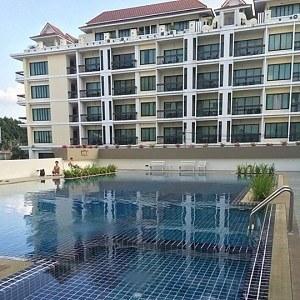 Cuanto cuesta viajar a Tailandia - hoteles