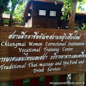 cuanto cuesta el ocio y diversión en Tailandia