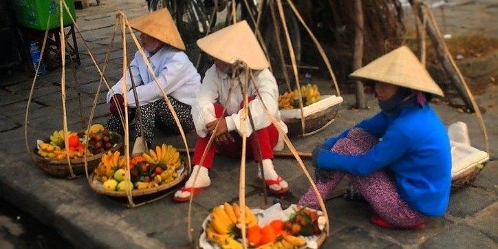Vietnam_Fotor