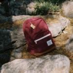 Cómo elegir una mochila para viajar