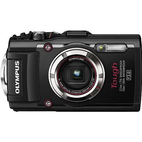 mejor cámara para viajes