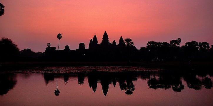 cuanto cuesta camboya