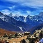 ¿Cuál es la mejor manera de ayudar a Nepal? Ir de vacaciones ahí (25 Fotos para convencerte)