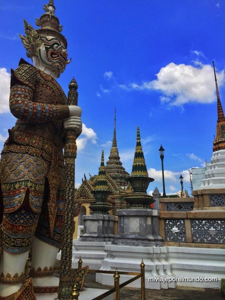 Tailandia_Bangkok2