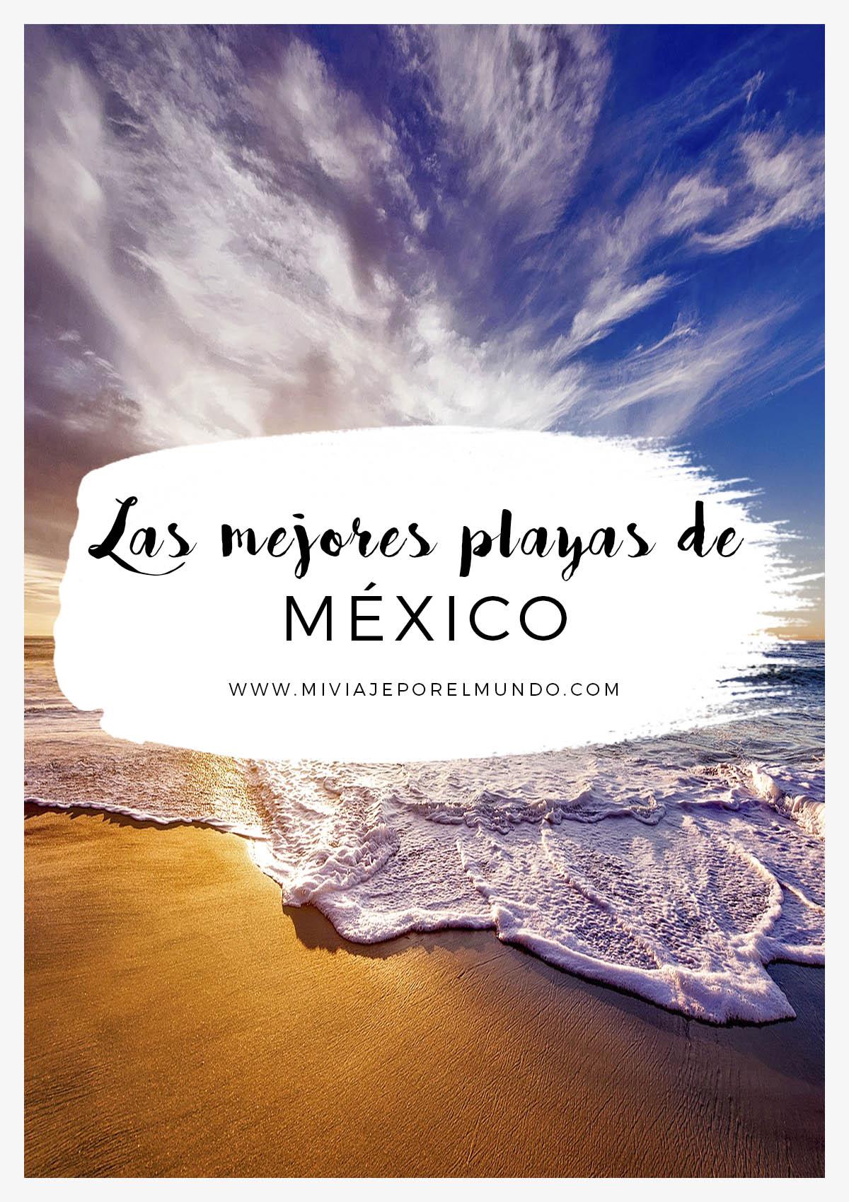 5-playas-de-mexico-baratas-y-no-turisticas