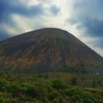 Consejos para visitar el Volcán Paricutín en Michoacán