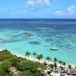 Aruba: ¿por qué la llaman la isla feliz?