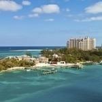 En actividades acuáticas y de aventura: Las Bahamas es tu mejor opción.