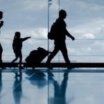 Tips para viajar con niños en la Ciudad de México