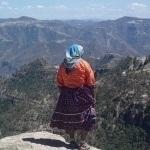 Cómo viajar a las Barrancas del Cobre en el Chepe: Parada Divisadero