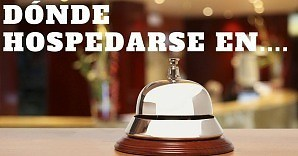 Recomendacion Hoteles