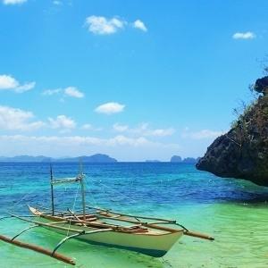 Hospedaje en Filipinas