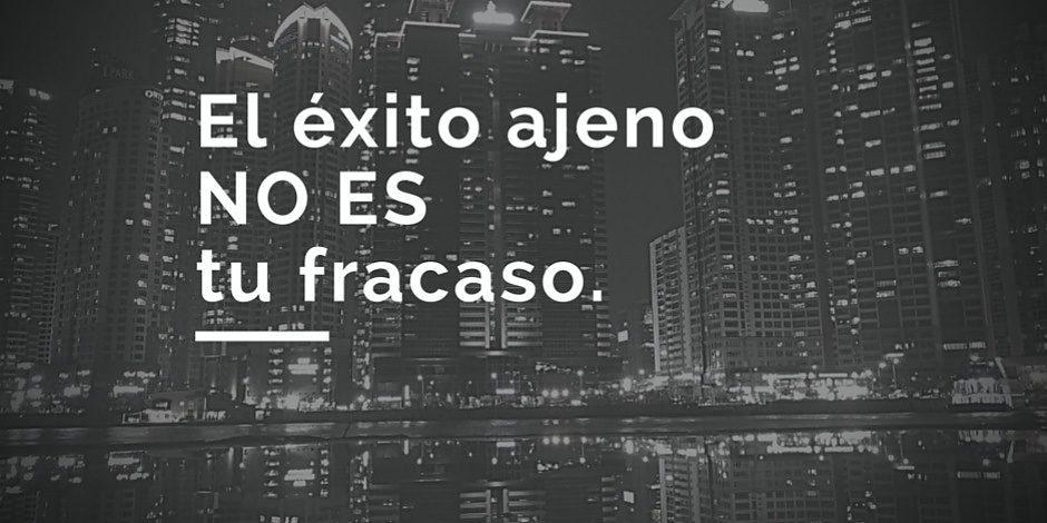 Frase_1_Fotor