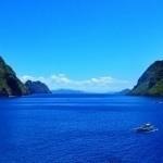 Cuánto cuesta un viaje a Filipinas