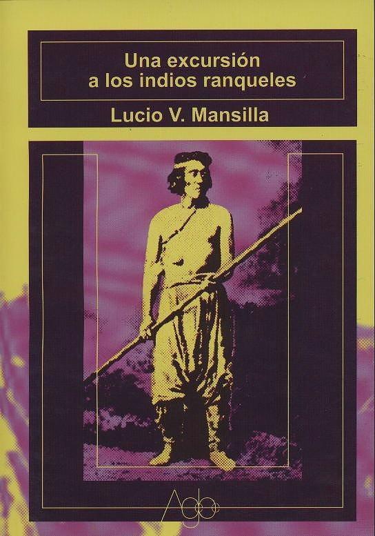 Libro Una excursión a los Indios Ranqueles_Fotor