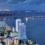 Un día de ensueño – 24 horas en Miami