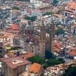 Los mejores Pueblos Mágicos de México según Bloggers de Viajes
