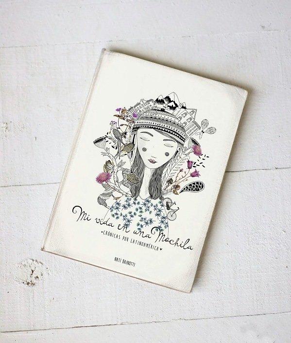 libro feliz_Fotor